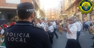 SANT JAUME 2019_POLICIA LOCAL CASTALLA1